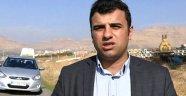 Abdullah Öcalan'ın Yeğeni Tutuklandı
