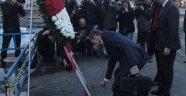 AB'li Büyükelçilerden Adana'ya Ziyaret