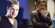 Acun, Türk Televizyon Tarihinde Bir Dönemi Bitirdi