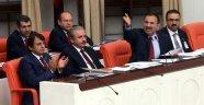 Adana Demirspor'u Şehirden Kovan Valiye Tepki