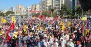 Adana'da 1 Mayıs Kutlaması İptal Edildi