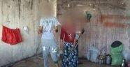 Adana'da 4 Yaşındaki Çocuğa Tecavüz