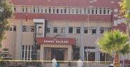 Adana'da Bombalı Saldırı: 2 Ölü 33 Yaralı