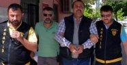 Adana'da Bulmaca Gibi Cinayet