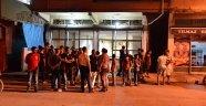 Adana'da Güvercin Kavgası: 1 Ölü 4 Yaralı