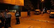 Adana'da Silahlı Çatışma: 2'si Ağır 5 Kişi Yaralı