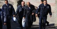 Adana'da yurt yangınıyla ilgili 4 kişi tutuklandı