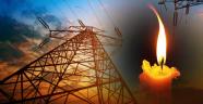 Adana'nın 6 İlçesinde Elektrik Kesintisi