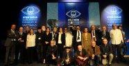 ADV  32. Karikatür Ödülleri Sahiplerini Buldu