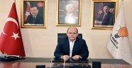 AK Parti'den Kritik Karar!