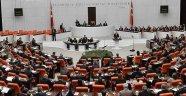 AK Parti'den Muhalefete 'Bütçe' Önerisi