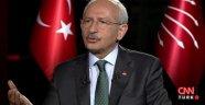 AK Partili Gencin Yaptığı Klibi Değerlendirdi