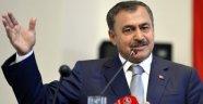 AK Parti'nin Vazgeçilmez Bakanı