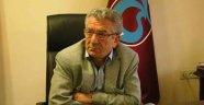 Ali Özbak Hayatını Kaybetti