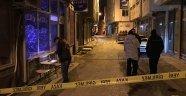 Alkollü Mekana Silahlı Saldırı: 1 Ölü, 1 Yaralı