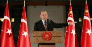 Alman Basınından Erdoğan İçin Kritik İddia