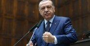Almanya'dan Erdoğan'a İzin Çıkmadı
