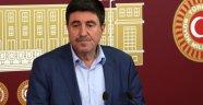 Altan Tan: Kimse 'PKK Yanlış Yaptı' Diyemiyor