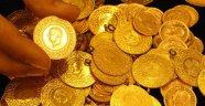 Altın Fiyatları Uçtu