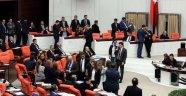 Anayasa Görüşmelerinde Kritik Hafta