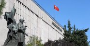 Ankara'da Operasyon! 265 Gözaltı Kararı