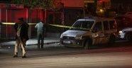 Ankara'da Polise Alçak Saldırı!