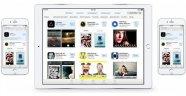 App Store Reklam Almaya Başlıyor!