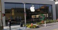 Apple O Davayı Kaybetti!