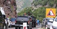 Artvin ve Cizre Saldırılarını PKK Üstlendi!