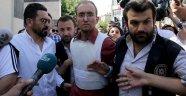 Atalay Filiz'e Akli Denge Muayenesi