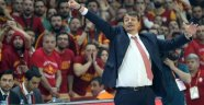 Ataman: 'İnşallah Fenerbahçe de Şampiyon Olur'