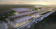 AVCI Architects'ten Afrika Çıkarması