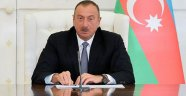 Azerbaycan-Ermenistan Hattında Gerginlik!