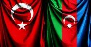 Azerbaycan İçin Son 3 Saat