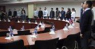 Azerbaycan'ın Bağımsızlığının 25. Yıldönümü