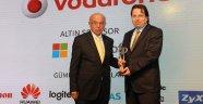 Bağcılar Belediyesi'ne 'e-Dönüşüm' Ödülü