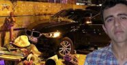 Bağdat Caddesi Davasında Flaş Karar