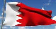 Bahreyn'de Patlama: Ölü ve Yaralılar Var