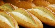 Bakan Çelik Ekmek Zammına Tepki Gösterdi