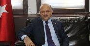 Bakanı Işık'tan Reina Saldırganı Açıklaması