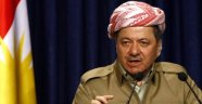 Barzani'nin Aldığı Karar Erdoğan'ı Çok Kızdıracak