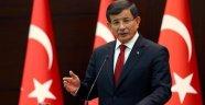 Başbakan Davutoğlu KKTC'yi Ziyaret Edecek