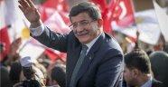 Başbakan Davutoğlu Konya'ya Gidiyor