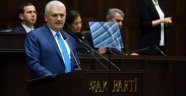 Başbakan'dan Flaş Kıdem Tazminatı Açıklaması!