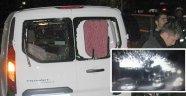 Bayrampaşa'da Patlama: 5 Yaralı