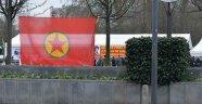 Belçika ve AB'den PKK'ya Yine İzin