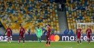 Beşiktaş'a Bir Darbe de Borsa'dan