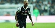 Beşiktaş'tan Quaresma ve Sakatlık Açıklaması