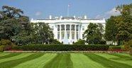 Beyaz Saray'dan Davutoğlu'nun Ayrılışına İlk Tepki