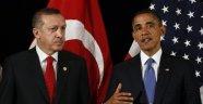 Beyaz Saray'dan Fetullah Gülen Açıklaması